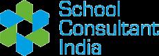 School Consultant India